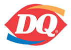 International Dairy Queen