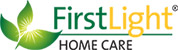FirstLight® Home Care